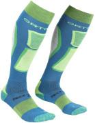Ortovox Ski Rock' N' Wool Socks M VÝPRODEJ