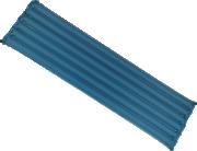Yate Buřtovka s izolací 183/7