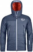 Ortovox Swisswool Verbier Jacket M