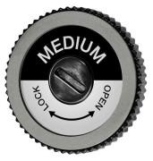 Toko Diamond Disk střední