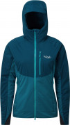 Rab Alpha Direct Women's Jacket
