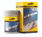 Toko JetStream Powder blue 3.0 30 g