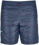 Ortovox Lavarella Shorts W