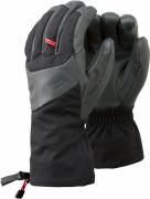 Mountain Equipment Couloir Glove