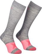 Ortovox Tour Compression Long Socks W