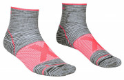 Ortovox Alpinist Quarter Socks W