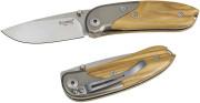 Lionsteel Mini Clip 8200UL olive
