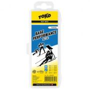Toko Base Performance blue 120 g -9/-30°C