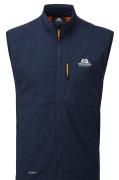Mountain Equipment Switch Vest