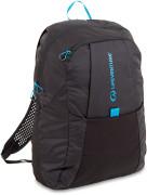 LifeVenture Packable Backpack 25