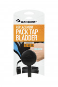 Sea to Summit Pack Tap Replacement Bladder