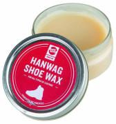 Hanwag Shoe Wax 100 ml