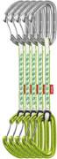 Ocún Kestrel QD Dyn 8 5-pack