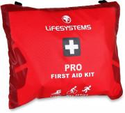 Lifesystems Light & Dry Pro