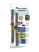 Sea to Summit Hook Release Accessory Straps 10 mm