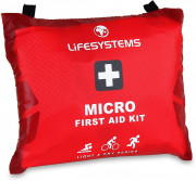 Lifesystems Light & Dry Micro