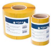 Kohla Glue Transfer Tape - 4m