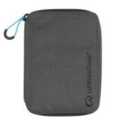 Lifeventure RFiD Mini Travell Wallet