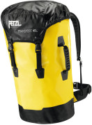 Petzl Transport 45