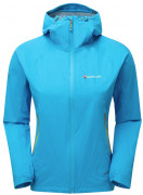 Montane Minimus Stretch Ultra Jacket Women's