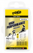 Toko High Performance yellow 40 g