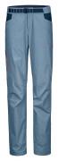 Ortovox Colodri Pants W