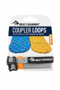 Sea To Summit Coupler Kit