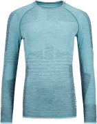 Ortovox 230 Competition Long Sleeve W