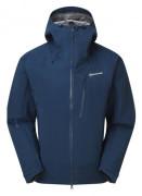 Montane Alpine Spirit Jacket