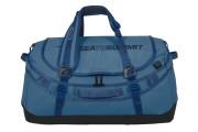 Sea to Summit Duffle Bag 65