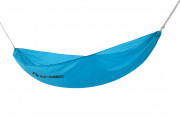 Sea to Summit Pro Hammock set Single