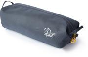 Lowe Alpine Mountain Accessory Bag