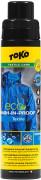 Toko Eco Wash-in-Proof 250 ml