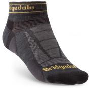 Bridgedale Trail Run UltraLight T2 Merino Sport