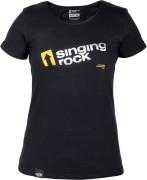 Singing Rock Backbone Lady