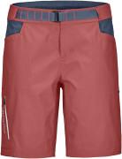 Ortovox Colodri Shorts W