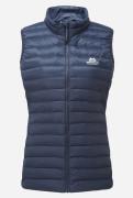 Mountain Equipment Frostline Women's Vest