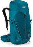 Lowe Alpine Aeon ND 20