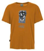 E9 Lez T-Shirt