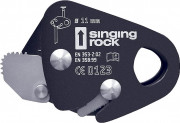 Singing Rock Locker - zachycovač pádů