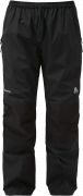 Mountain Equipment Saltoro Women's Pants VÝPRODEJ