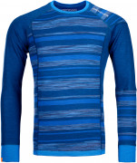 Ortovox 210 Supersoft Long Sleeve M