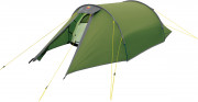 Wild Country Hoolie Compact 2