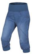 Ocún Noya Shorts Jeans Women