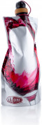 GSI Soft Sided Wine Carafe 750ml