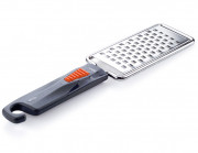 GSI Mini Cheese Grater