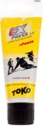 Toko Express TF90 Pasta Wax 75 ml