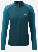 Mountain Equipment Trembler Women's Jacket