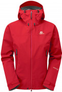 Mountain Equipment Shivling Jacket Women's