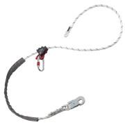 Camp Rope Adjuster + 981 +0986